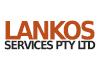 Lankos Services Pty Ltd