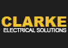 Clarke Electrical Solutions