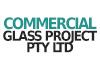 Commercial Glass Project Pty Ltd