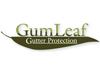 Gum Leaf Gutter Protection & Gum Leaf Gutter Guard