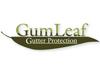 Gum Leaf Gutter Protection & Gum Leaf Gutter Guard
