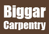 Biggar Carpentry