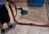 AUSTEC CARPET CLEANING