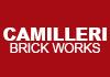 Camilleri Brick Works