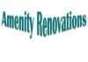 Amenity Renovations