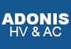 Adonis HV & AC