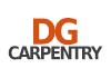 DG Carpentry