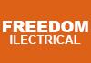 Freedom ilectrical