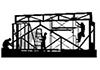 A & N Naeff Renovators & Builders