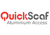 QuickScaf Pty Ltd