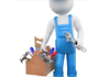 Skilled Handyman Services - Leith Phillips