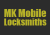 MK Mobile Locksmiths