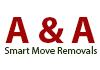 A & A Smart Move Removals