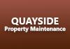 Quayside Property Maintenance