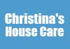 Christina's House Care