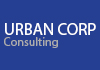 Urban Corp Consulting
