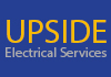 Upside Electrical Services