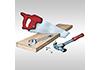 Village Carpentry & Home Maintenance
