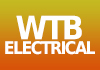 WTB Electrical