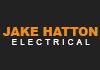 Jake Hatton Electrical