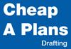 Cheap-A-Plans