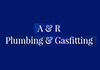 A & R Plumbing & Gas Fitting