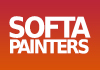 Softa Painters