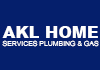 AKL Home Services Plumbing & Gas