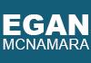Egan Mcnamara PTY LTD