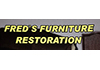Fred's Furniture Restoration