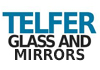 Telfer Glass and Mirrors
