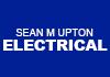 Sean M Upton Electrical