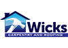 Wicks Carpentry and Roofing