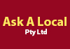 Ask A Local Pty Ltd
