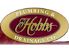 Hobbs Plumbing and Drainage Co