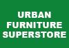Urban Furniture Superstore