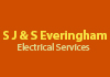 S J & S Everingham Electrical Services