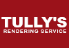 Tully's Rendering Service