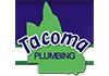 Tacoma Plumbing & Drainage Pty Ltd