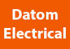 Datom Electrical