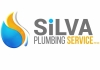 Silva Plumbing Service