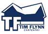 Tim Flynn Carpentry Services