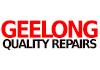 Geelong Quality Repairs