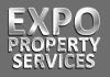 Expo Property Services