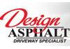 Design Asphalt