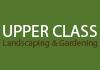 Upper Class Landscaping & Gardening