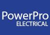 PowerPro Electrical