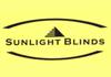 Sunlight Blinds