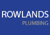 Rowlands Plumbing