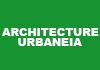 Architecture Urbaneia